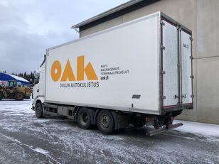 SCANIA R480 koelwagen vrachtwagen