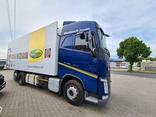 VOLVO FH 420 // 2016r // Carrier Supra 750 koelwagen vrachtwagen