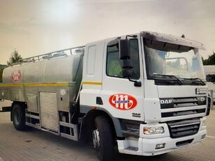 DAF CF melkwagen