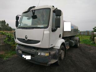 RENAULT 280 melkwagen