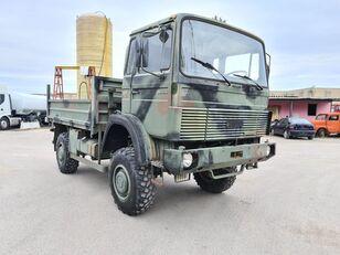 IVECO Magirus 75.13 militaire voertuigen