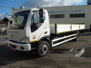nieuw ASHOK LEYLAND ETALON T1223 open laadbak vrachtwagen