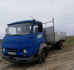 AVIA DAEWOO A75 rama skrzynia open laadbak vrachtwagen