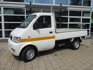 DONGFENG DFM DFSK Dongfeng Mini Truck K02 Pick-Up open laadbak vrachtwagen