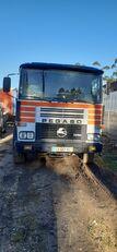 PEGASO open laadbak vrachtwagen