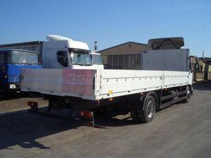 RENAULT Midlum 12.240 open laadbak vrachtwagen