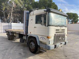 PEGASO 1223 platte vrachtwagen