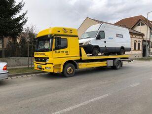 MERCEDES-BENZ Atego 1229 takelwagen