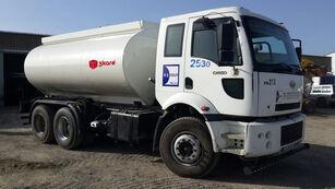 nieuw 3Kare Su Tankeri tank truck