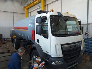 nieuw DAF LF 280 FA tank truck