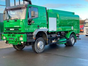 IVECO 190 EH 30   tank truck