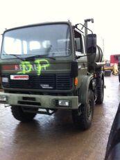 RENAULT ROCHER tank truck