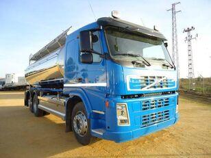 VOLVO FM13 400 tank truck