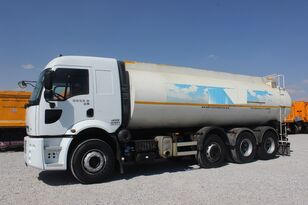 Ford Trucks CARGO 3232 tank truck
