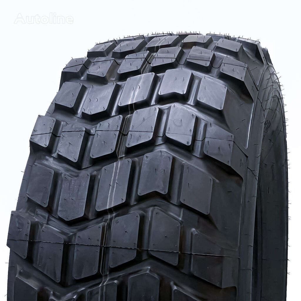 nieuw Michelin 525/65R20.5 = 20.5x20.5 XS vrachtwagenband